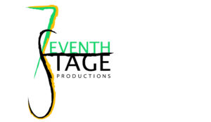 Seventh Stage Theatre Productions